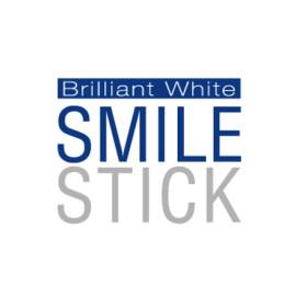logo slimestick